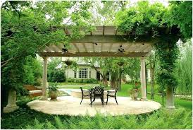 arbor swing plans free backyard arbor arbor backyard arbor swing designandcode club