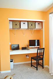 impressive best colors for home office installment homeideasblog com