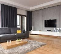 grey laminate flooring ideas what colour walls paint colors that