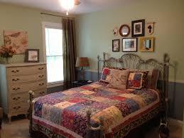 Americana Country Home Decor Primitive Bedroom Decor U003e Pierpointsprings Com