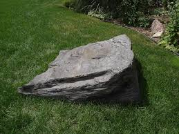 best 25 artificial rocks ideas on pinterest faux rock diy faux