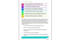 sample catering menu templates warehouse resume format event