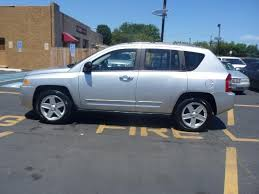 jeep compass sport 2010 2010 jeep compass sport for sale in edgewater park nj stock 1067