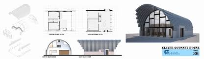 quonset homes plans 50 awesome quonset hut homes floor plans house building concept