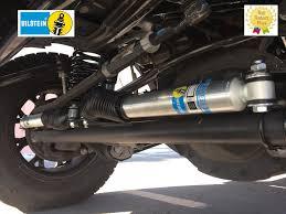 steering stabilizer dodge ram 2500 superlift 92709 bilstein dual steering stabilizer kit 09 13 ram