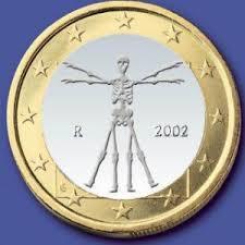 L'Euro-scheletro