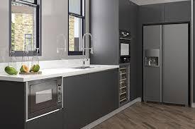 op16 villa03 humanized design two storey villa home furniture set