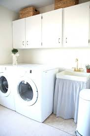 laundry bathroom ideas sink small bathroom laundry room combo interior and layout