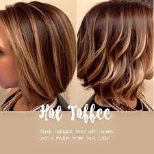 best haircolors for bobs pin by angela graham noel on make up pinterest hair style