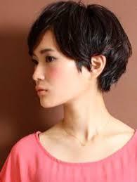Moderne Kurze Haare by Lange Haare Für Mädchen Kurze Haare Für Jungs Aber Nicht Doch