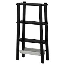 Dvd Rack Ikea by Corner Shelves U0026 Corner Shelf Units Ikea
