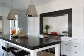 kitchen island legs metal kitchen island design ideas
