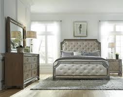 Costco Furniture Bedroom by Pulaski Farrah Furniture Bedroom Lift Chairs Walmart Sets Karissa