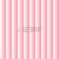 Pink Vertical Blinds Modern Vertical Blinds On The Window Of The Office Stock Photo