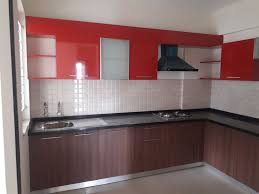 kitchen furniture online shopping pepperfrycom head office photos kanjurmarg west mumbai