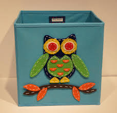 storage bins sterilite ornament storage box target coupons clean