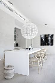 white dining table black chairs black and white dining table with contemporary white granite