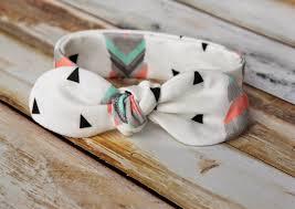 diy baby headbands knot bow headband pattern and tutorial easy diy baby headband