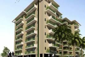 architecture and interior design firm architect delhi bangalore