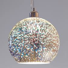 John Lewis Pendant Lights by John Lewis Oberon Holographic Pendant Ceiling Times 110 00