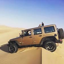 jeep wrangler namibia jeep namibia jeepclubnamibia instagram photos and