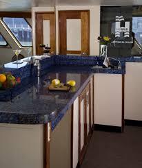 pacific grey kitchen u2013 hamptons ny u2013 hg stones