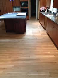 Harmonics Laminate Flooring With Attached Pad by Classic Series Brazilian Cherry Laminate Flooring Seattle