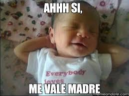 Memes De Me Vale - memes de me vale imagenes chistosas