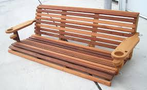 a frame plans free plans to build a porch swing bed free 2x4 pdf 36496 interior