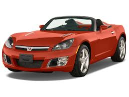 saturn sky red 2008 saturn sky reviews and rating motor trend