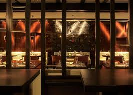 55 best late modern restaurants images on pinterest modern