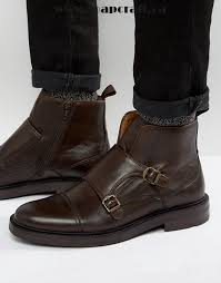 s brown boots canada brown shoes boots trainers aldo armley monk boots