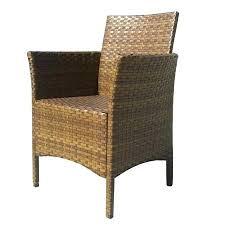 pelican reef patio furniture rjokwillis club