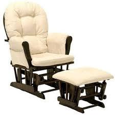 Glider Chair Walmart 153 Best Rocking Chairs Images On Pinterest Glider Chair