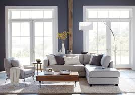 living room painting interior painting service certapro