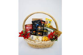 9 food hampers to get for friends family and business associates