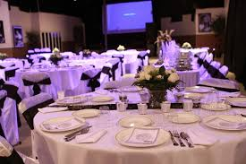 Wedding Venues In Memphis Tn The Renaissance Venue Event Hall Locate In Memphis