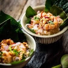 cuisine e ร บถ ายภาพอาหาร food photgraphy ททท อาหารไทย18 e a t t h a