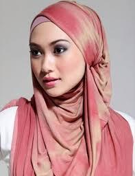 5 Tips Model Hijab Populer image