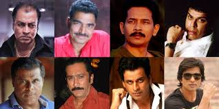 film india villain is south indian cinema obsessed with bollywood stars as villains