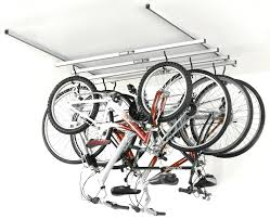 G Force Garage Flooring by Bikes Bike Rack Hitch Vertical Bike Storage Rack Bike Rack For