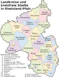Kreis Bad Kreuznach 2000px Landkreise Rheinland Pfalz Svg Weltatlas