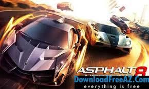Download Design My Home Mod Apk Asphalt 8 Airborne V3 1 1c Apk Hacked Mod Unlimited All Full