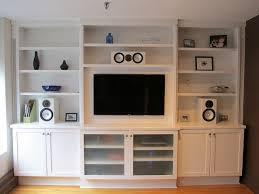 wall units inspiring oak entertainment wall unit appealing oak