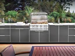 outdoor kitchen wonderful outdoor bbq kitchen outdoor bbq