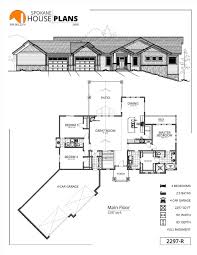 100 single garage plans single car garage plans free house