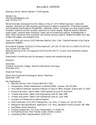best marine service engineer cover letter ideas podhelp info