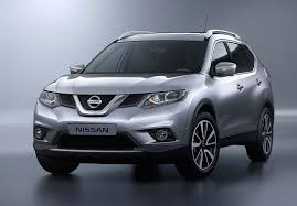 pathfinder nissan 2014 x trail pathfinder hybrid pulsar sss sedan coming q2 2014