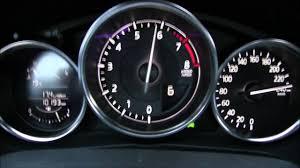 mazda mx 5 2016 mazda mx 5 2 0 skyactiv g 160 160 hp top speed german