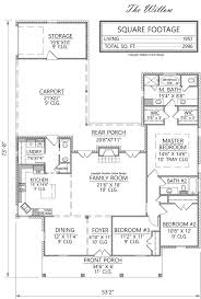 100 design home plans top 25 best cottage floor plans ideas